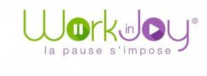 workinjoy